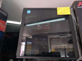Computador gamer ryzen 7