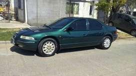 Chrysler Stratus LE 2.5