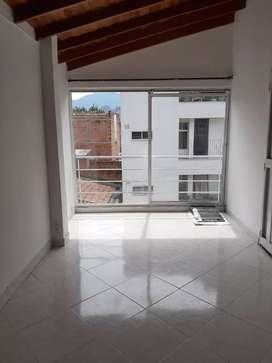 Apartamento en Belén San Bernardo