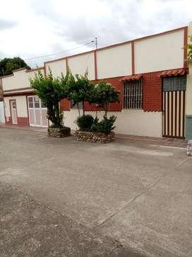 Casa Tocaima Arriendo / Venta