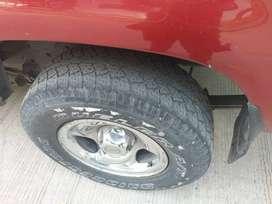 Camioneta ford explorer 1998 automatica excelente estado permuto por moto o r9