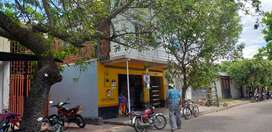 Vendo casa en AIPE HUILA