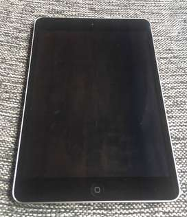 iPad Mini Apple 16gb
