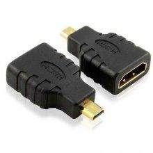 CONVERTIDOR HDMI A MICRO HDMI HDMI A MINI HDMI ¡¡PROMOCION¡¡