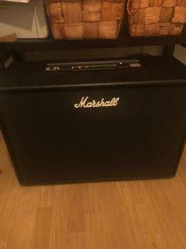 Vendo Marshall CODE 100w