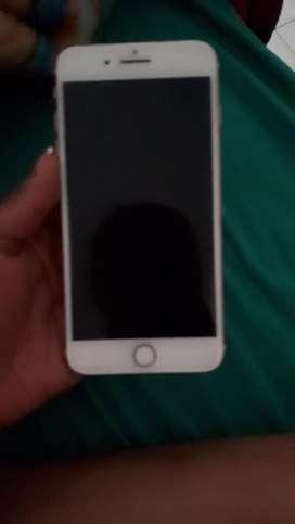 Vendo IPhone7 plus