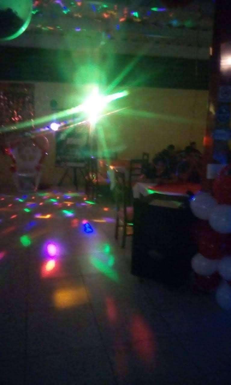 EN CALI TENEMOS SERVICIO DE ALQUILER DE SONIDO CON DJ PARA TU FIESTA LLAMA YA 0
