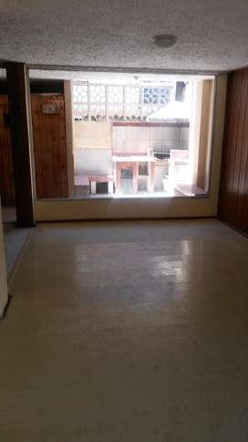 tv Rento casa 4 dormitorios sector Mañosca