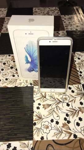 Vedno Iphone 6 s plus 64 gb