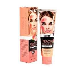 Vendo maquillaje y productos para el cuidado de la piel