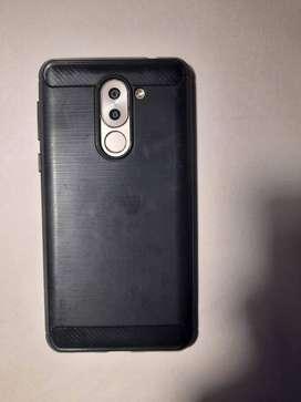 Funda Anti Impacto Huawei Mate 9 Lite o Honor 6x