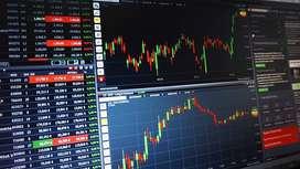 50 manuales y cursos de trading para principiantes
