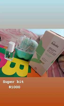 Super Kits