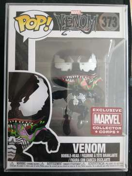 Funko pop venom original