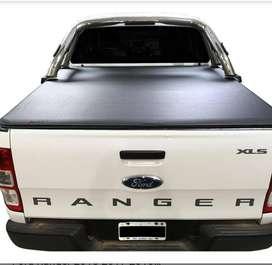 Lona para Ranger