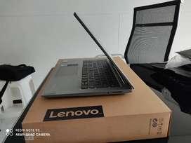 Portátil Lenovo S145 Ryzen 5