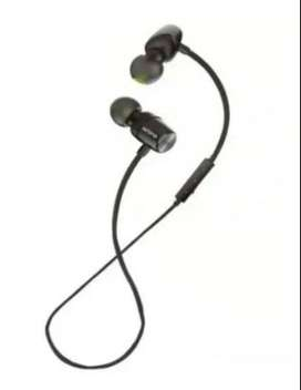 Audifonos Bluetooth Krono K30 Bateria 45mah 7 Horas