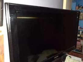 Vendo tv lcd philco