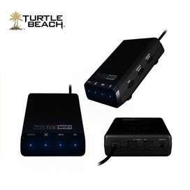 Transmisor de doble Banda WiFi Turtle Beach Modelo TB300