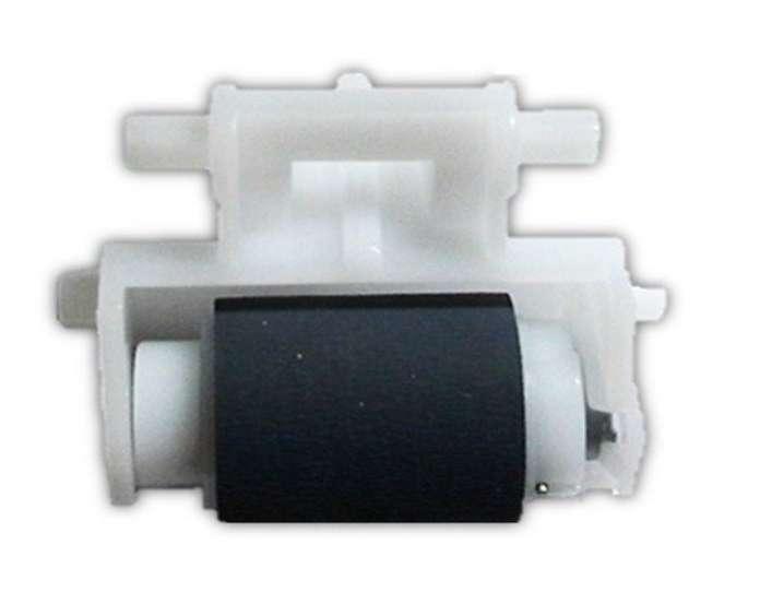Pad Separador L355 Epson 0