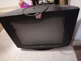 Televisor samsung en buen estado