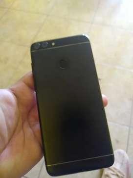 Se vende teléfono Huawei P smart