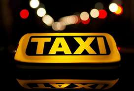 conductor taxi $ 77.000