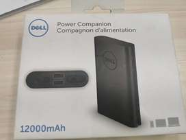 Power companion 12000