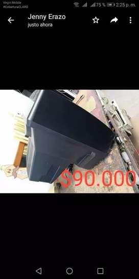 Televisores en buen estado baratos
