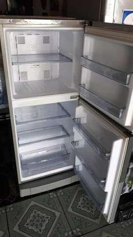 Venta Servicios Neveras Refrigeración  domesticas comerciales