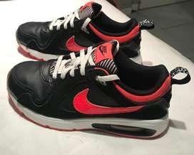 Zapatillas Nike ambos sexos