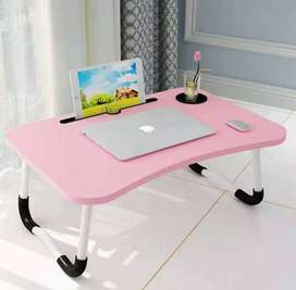 Mesa para laptop con cejonera s/25