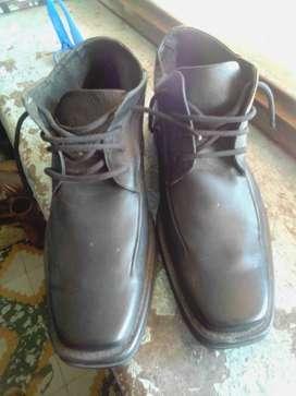 Vendo calzado Simeón para caballero
