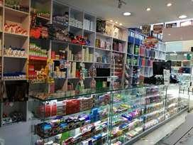 Vendo Negocio Exitoso super ubicado en Centro comercial