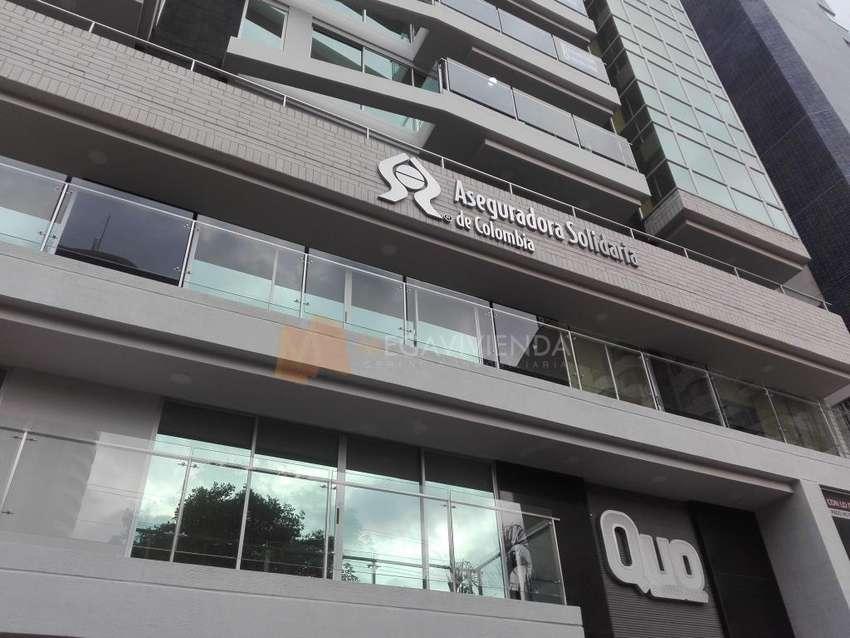 Arriendo Oficina Cabecera Bucaramanga 0