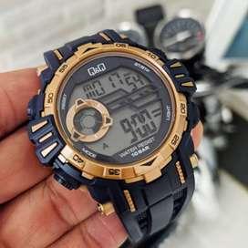 Reloj Sumergible para Hombre