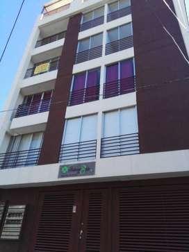 Apartamento a 200 mts unibague