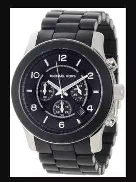 Reloj michael kors 8107