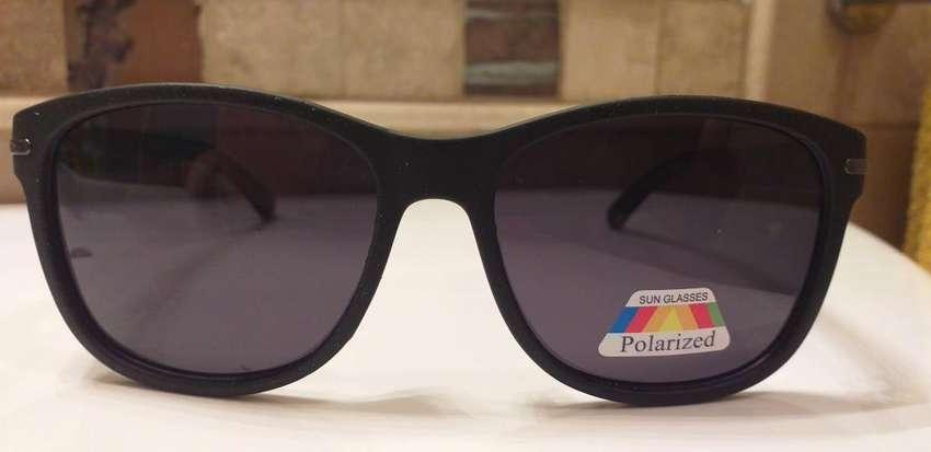 Gafas de Sol Hombre/Mujer Polarizado - Anteojos opticaonline@mdq 0
