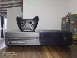 Xbox One fat 500GB PRECIO FIJO
