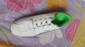 Zapatos  de  marcas originales