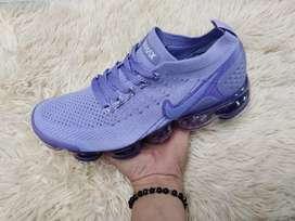 Tenis Nike Vapormax Dama