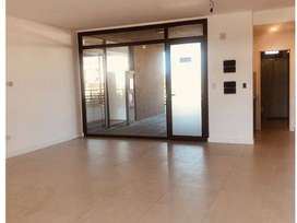 Local/oficina comercial · 47m² · 1 Ambiente · 2 Cocheras