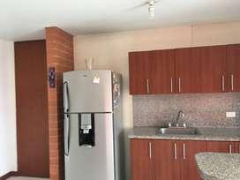 el mejor apartamento de suramerica