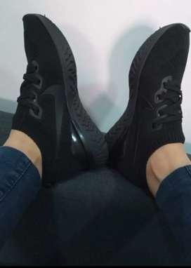 Zapatillas hombre/mujer