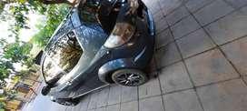 Vendo  Ford ka 1.0 fly plus , Dirección,Escape, Llantas Impecable, no recibo permuta solo dinero en mano.