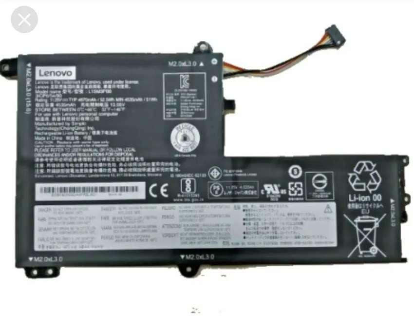 Beteria Lenovo ideapad 330