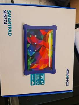 Tablet Advance SP 5775