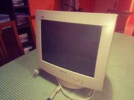Monitor 14 Pulgadas