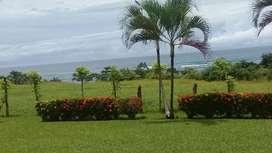 Propiedad en Panamá